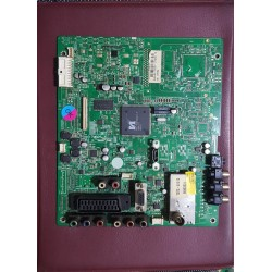 17MB25-3 V1 060309, 10061610, 20445760, 26486459 CMOB1-L11(CN)