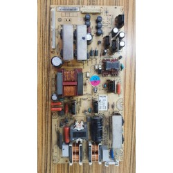 3122 133 33123 , PLCD190PT3 ,PHILIPS POWER BOARDPHILIPS POWER BOARD