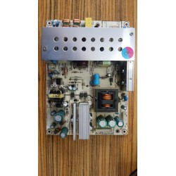 FSP223-3F01 TV 82-505 B 2HD POWER BOARD