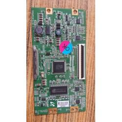 320AP03C2LV0.1T CON Board, LTA320AP0 2