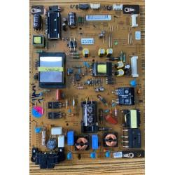 LGP4247L-12LPB EAX64427101 (1.4) , EAY62608901 , V1.00A 0X2214 LG POWER BOARD, BESLEME KARTI