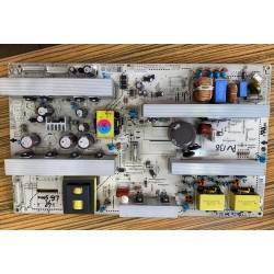 EAY4050520 , EAX40157601/11 , LG 42LG5000 , POWER BOARD