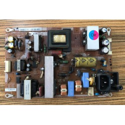 PSLF121401A, REV 1.3 POWER BOARD