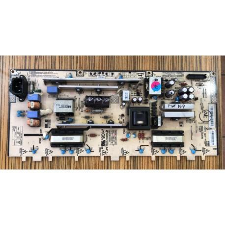 BN44-00261B , H32F1_9DY , REV 1.2 , SAMSUNG