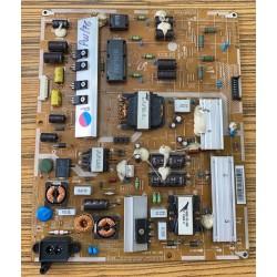 BN44-00622B, L42X1Q_DHS, REV1.1, SAMSUNG POWERBOARD
