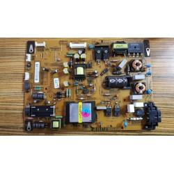 42LM615S POWERBOARD, EAX64427101 (1.4), EAY62608901, PLDF-L103A