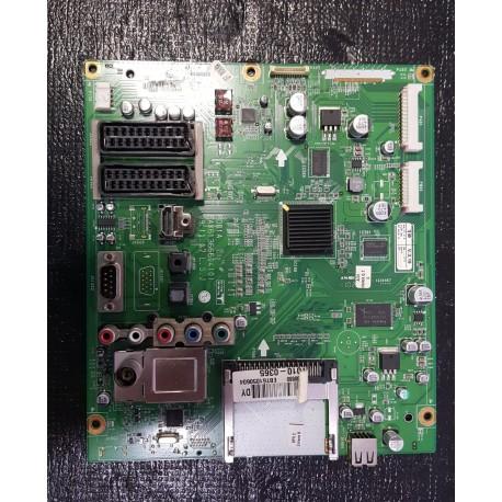 PD01 A EAX61366604(0),EBT61050604 LG42PJ250