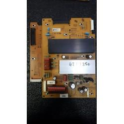 LGE PDP 091208,42T1-Z,EAX61420601,EBR66607601,LG42PJ250 ZSUZ