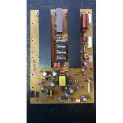 LGE PDP 091218,42T1-YSUS,EAX61332701,EBR66607501 LG42PJ250 YSUS