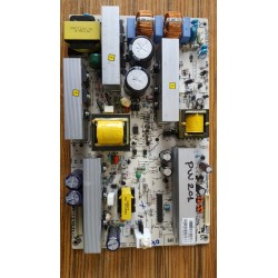 PSPU-J706A EAX39681701/6 2300KEG026A-F REV1.0 POWER BOARD