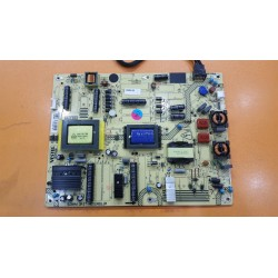 "17IPS20 23144075 27097468 VESTEL, REGAL LD39F4000 39"" LED MONITOR, POWER BOARD"