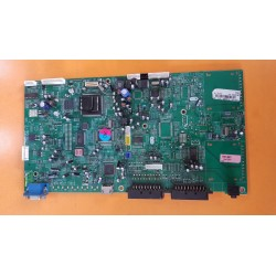 "17MB15E-7 10057055 20433925 42"" 2645239 AU MAİNBOARD"