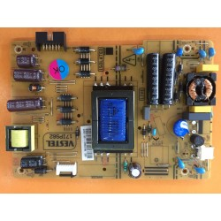 17IPS62 23321109 27557796 283 POWERBOARD