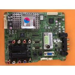BN-94 01194P F064(P04) 20080208 BN40-00099A071214 43C3 LE26S81B