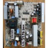 EAY42539401 EAX41409701/7 LG 32PG6000 POWER BOARD