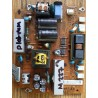 LG PLLM-M702A, EAY48196101, Power Board, LG FLATRON M227WD-PZ , M227WD