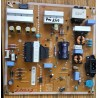 EAX66883501(1.5), EAY64388801, LGP43LIU-16CH1, LG POWER BOARD