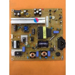 LGP3942-14PL1-IT EAX65628601(1.3) REV1.0 42LF580N POWERBOARD