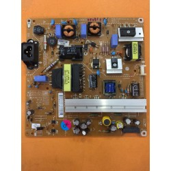 LGP3942-14PL1 EAX65423701(1.9) REV1.0 POWERBOARD