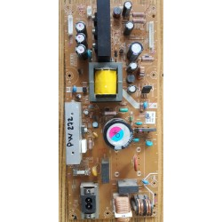 GGB10118-001BH POWER BOARD