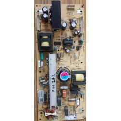 APS-253, APS-254, 147420123, 1-881-411-22, 4-168-545-11, APS-253 (ID), Sony KDL-40BX400, Power Board, Besleme, LTY400HM01