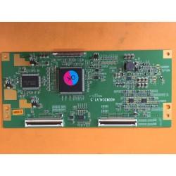 400W2C4LV1.5 , LTA400WS-L02 , SAMSUNG , LOGİC BOARD , T-CON BOARD