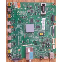 SAMSUNG UE32D500, UE40D5000, UE46D5000, SAMSUNG UE40D5500, SAMSUNG UE46D5500.