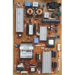 SAMSUNG UE40D5000, SAMSUNG UE40D5500, SAMSUNG UE40D5800