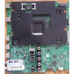 SAMSUNG UE48JU6070, UE55JU6070.