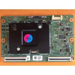 BN41-01939C LSF460HJ02 MV-0 94V-0 07 SAMSUNG 46F6340 TCON BOARD