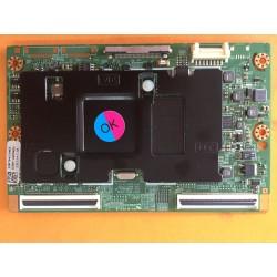 BN41-01939 BN97-06996B MV-094V-0 13 40F6170 SAMSUNG TCON LOGİC BOARD