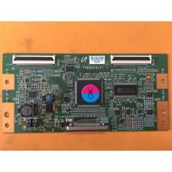 FHD60C4LV1.1 TCON BOARD