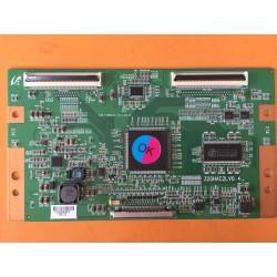 320HAC2LV0.2 LTA320 HA02 TCON BOARD