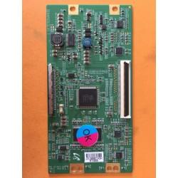 320APO3C2LV0.1 LTA320A PO8 08 TCON BOARD