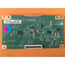 HV320WXC-100 PCB X0.1 47-602093 HV320WXC1007061 TCON BOARD